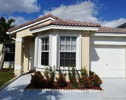 16573 Nw 23rd St, Pembroke Pines image