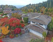 6409 146th Street SW, Edmonds image