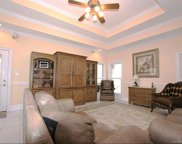 359  Gringley Hill Road Unit #20A, Fort Mill image
