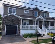 2584 Peconic Ave, Seaford image