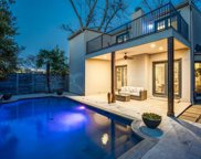 5211 Milam Street, Dallas image