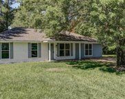 15412 Red Maple Pl, Greenwell Springs image