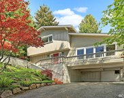 8720 43rd Place SW, Seattle image