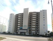 4701 S OCEAN BLVD Unit 6-B, North Myrtle Beach image