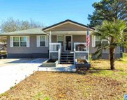 1137 2nd Ave, Pleasant Grove image