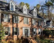 1408 Paumier Court, Raleigh image