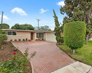 1087 Salem Avenue, Oxnard image
