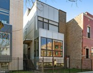 2615 West Huron Street, Chicago image