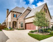 812 Royal Minister Boulevard, Lewisville image