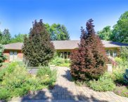 5195 South Williams Drive, Greenwood Village image