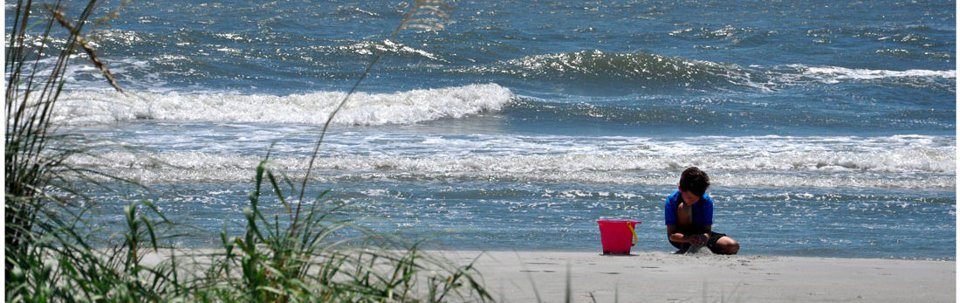 hilton-head-sc-oceanfront-waterfront-homes-villas