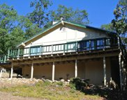 20755  Birchwood Drive, Foresthill image