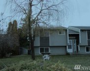 12910 E Sinto Ave, Spokane Valley image