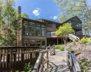 10710 Compass  Court, Indianapolis image