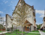 5073 Gaston Avenue Unit 401, Dallas image
