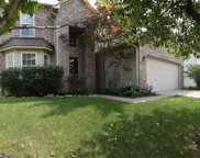 8059 Arvada  Place, Indianapolis image