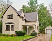 1454 Willow Street, Lake Forest image