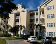 601 Hillside Dr North #2625 Unit 2625, North Myrtle Beach image