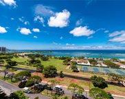 1288 Ala Moana Boulevard Unit 12EF, Honolulu image