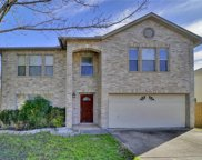 1171 Southern Pl, Round Rock image