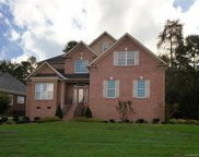 925  Ashford Way, Fort Mill image