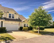 801 New London Ct. Unit 1180, Myrtle Beach image