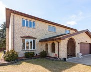 1419 West Bray Court, Arlington Heights image