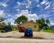 4589 Clemens Street, Lake Worth image