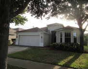 8022 Moccasin Trail Drive, Riverview image