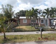 2512 Nw 9th Ct, Fort Lauderdale image