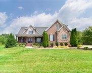 7502 Moores Mill Road, Stokesdale image