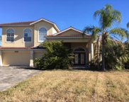 9841 Weather Stone PL, Fort Myers image
