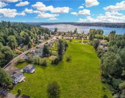 2434 CALLOW ROAD, Lake Stevens image