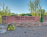 43 E Loch Lomond, Oro Valley image