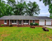 1328 Canary Drive, West Columbia image