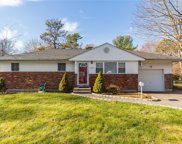 1598 N Thompson Dr, Bay Shore image