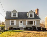 3208 Grand  Avenue, Middletown image