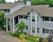 23313 Cedar Way Unit #N105, Mountlake Terrace image