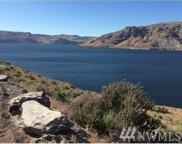 45451 A Chardonnie (LOT A) Lane, Grand Coulee image
