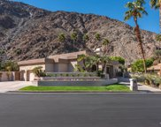 46705 Quail Run Drive, Indian Wells image