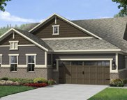 17337 Graley  Place, Westfield image