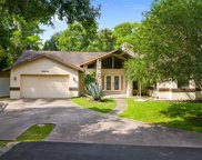 2900 Knowles Boulevard, Kissimmee image