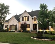 218 Willowrun  Way, Indianapolis image