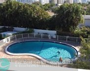234 Hibiscus Ave Unit 365, Lauderdale By The Sea image