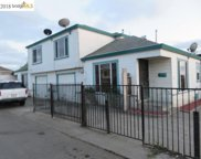 2550 75Th Ave, Oakland image