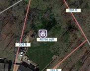 1723  Cottage Creek Road, Indian Trail image