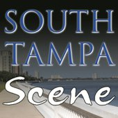 South Tampa Scene