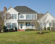 225 Sharon Drive, Greer image