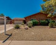 8243 E Montebello Avenue, Scottsdale image