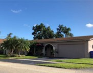 8520 Nw 5th St, Pembroke Pines image